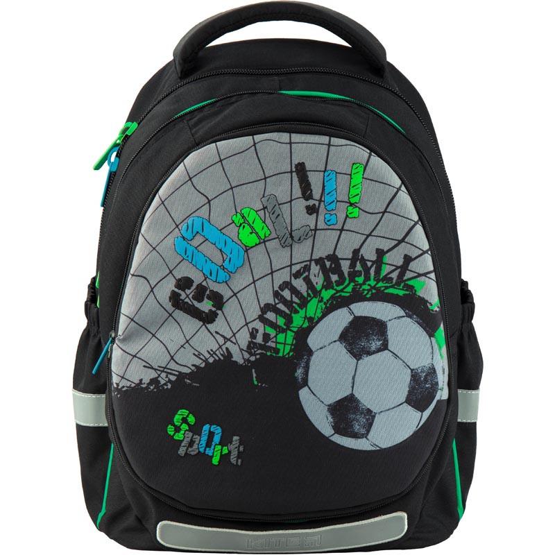 Рюкзак шкільний Kite Education 723-2 Cool