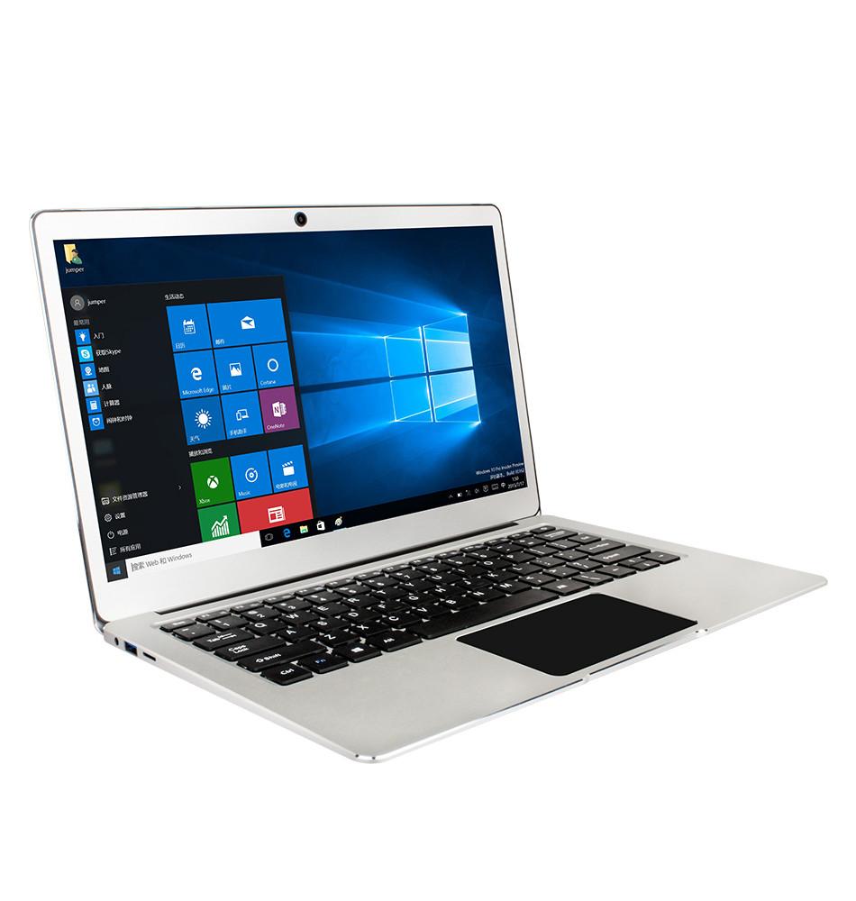 Ультрабук Jumper EZbook 3 Pro 6Gb 64Gb Windows 10