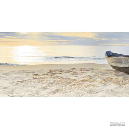 Плитка GOLDEN TILE Crema Marfil Sunrise CREMA MARFIL БЕЖЕВЫЙ H51441, фото 2