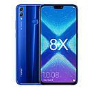 Смартфон Huawei Honor 8X 4Gb 128Gb, фото 2