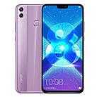 Смартфон Huawei Honor 8X 4Gb 128Gb, фото 3
