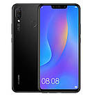 Смартфон Huawei Nova 3i (Huawei P Smart Plus) 4Gb 64Gb, фото 2
