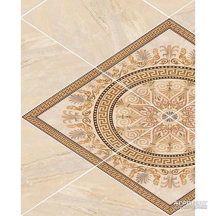 Плитка APE Ceramica Australian TACO NARON декор, фото 2