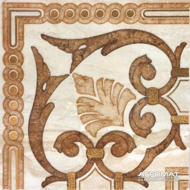 Декор APE Ceramica Jordan TACO VIVENDI/