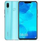 Смартфон Huawei Nova 3 4Gb 128Gb, фото 3