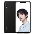 Смартфон Huawei Nova 3 4Gb 128Gb, фото 4