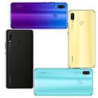 Смартфон Huawei Nova 3 4Gb 128Gb, фото 5