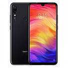 Смартфон Xiaomi Redmi Note 7 4Gb 64Gb, фото 4