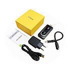 Smart TV приставка H96 Pro H3 2Gb 16Gb S905X, фото 6