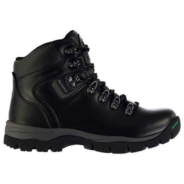 Водозащитные Karrimor Skiddaw Mens Walking Boots, фото 1