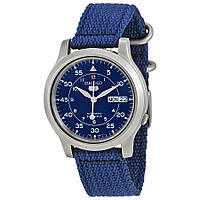 Мужские часы Seiko SNK807К2 (Оригинал)