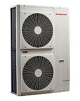Тепловой насос воздух-вода моноблок Immergas AUDAX TOP 16 ErP (воздух-вода)
