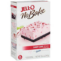 Пудинг Jello creations nobare