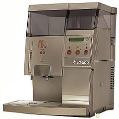 Кофемашина Philips Saeco Ambra