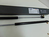 Weber GS 3163 Газовый упор УАЗ 3163