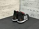 Стоноги Adidas Predator Tango(репліка), фото 3