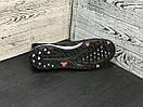 Сороконожки Adidas Predator Tango(реплика), фото 4