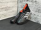 Стоноги Adidas Predator Tango(репліка), фото 5