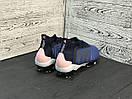 Бутсы Adidas Predator 18+FG/адидас предатор (реплика), фото 4