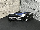Бутсы Adidas Predator 18+FG/адидас предатор (реплика), фото 5