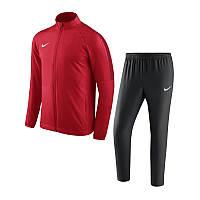 Спортивный костюм Nike Academy 18 Woven 893709-657