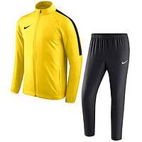 Спортивный костюм Nike Academy 18 Woven 893709-719