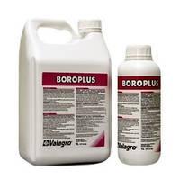 Удобрение Бороплюс (Boroplus) Valagro, 5л