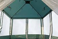 Палатка, шатер Mimir Х-2901
