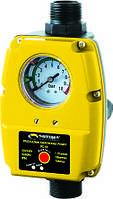 Защита сухого хода Optima PC59N с регулируемым диапазоном давления (автоматика для насосов)