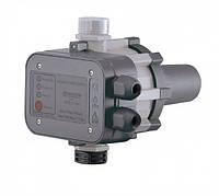 Контроллер давления Насосы+ EPSII-12A (автоматика для насосов с защитой от сухого хода)
