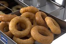 Пончикові апарати Кий-В ФП, фото 3