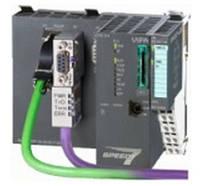 Базовая конфигурация контроллера CPU014 Slio