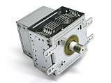 Магнетрон для мікрохвильової печі LG 2M226-15CJT, фото 2