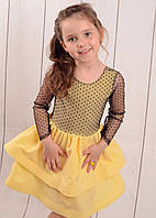 "Платье на девочку (122-146 см) ""Style Kids"" LM-779, фото 1"