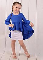 "Туника на девочку (116-140 см) ""Style Kids"" LM-779, фото 1"