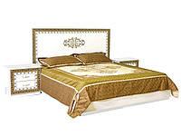 """Ліжко двоспальне 1.6 """"Софія"""", фото 1"""