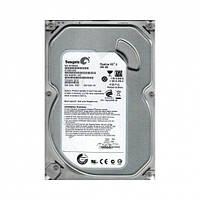 Жестский диск для регистратора  250 Гб Seagate