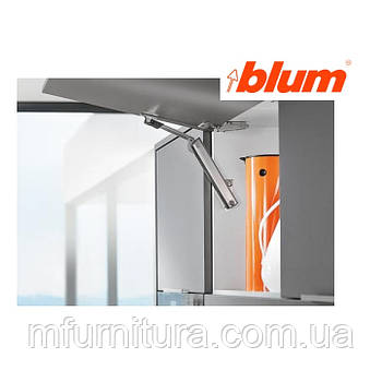 Підйомний механізм AVENTOS HK-XS blumotion (K13, LF500-1500)(1 механізм) - blum (Австрія)