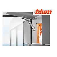 Подъемный механизм AVENTOS HK-XS blumotion (K15, LF800-1800)(1 механизм) - blum (Австрия)