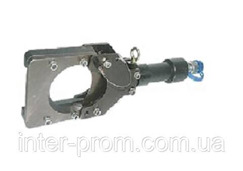 Кабелерез гидравлический КГ-85 , фото 2