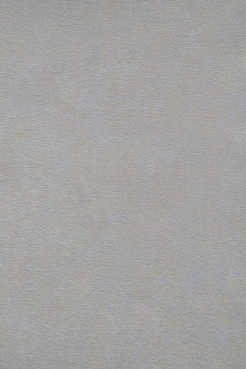 Обои виниловые рулонные Эмилиана Парати Эседра Италия Emiliana Parati Esedra Italy реальные фото и видео
