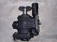 Коробка отбора мощности ЗИЛ под кардан 555-4202010-01