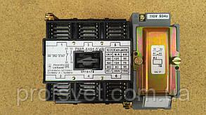 Пускатель ПМЛ-5100