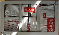 Комплект белье для новорожденого Levi's