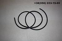 Высоковольтный провод зажигания (цена за 1 метр) для Stihl MS 240, MS 260, фото 1