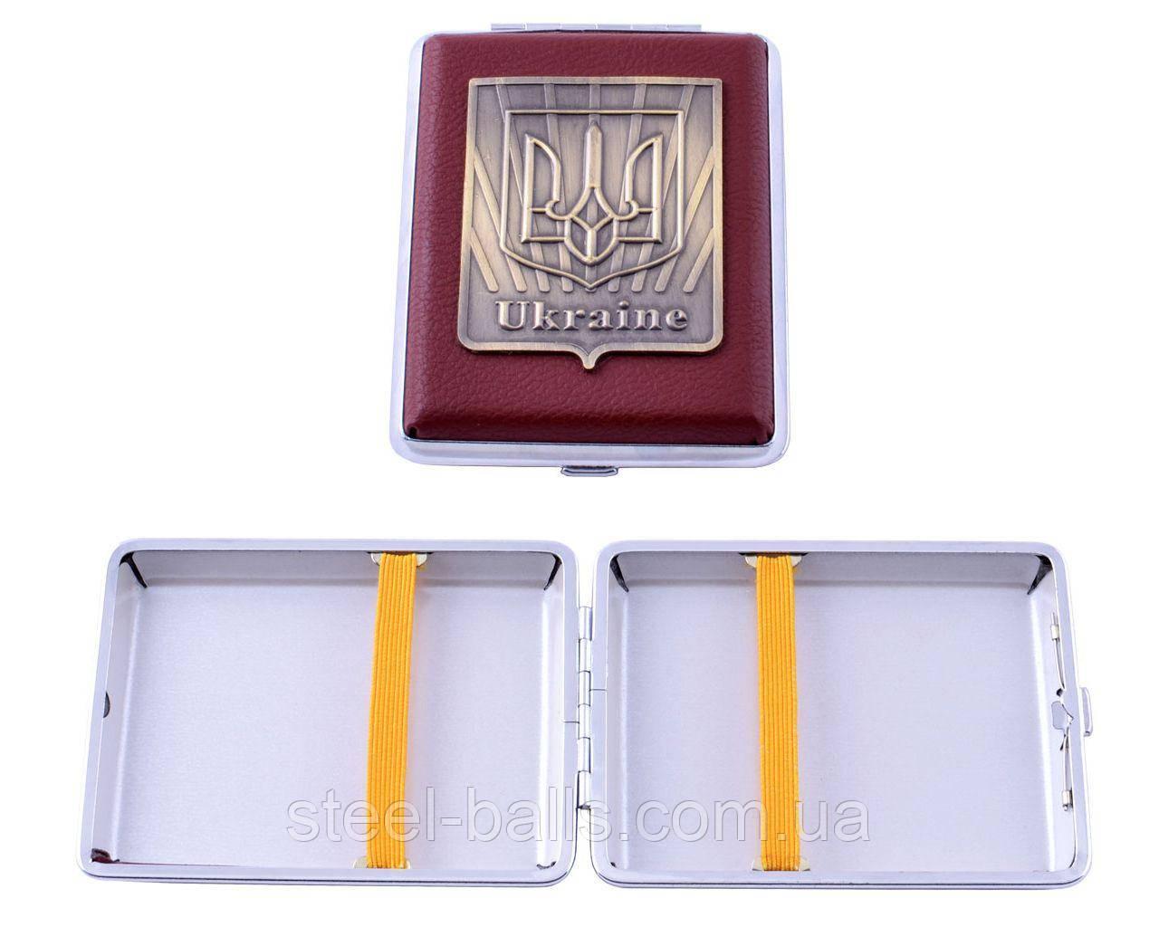 Купить сигарет украина как называется электронные сигареты одноразовые