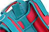 """Каркасный школьный рюкзак H-25 """"Enchantimals"""" ,серия """"Shalby"""" 556179, фото 8"""