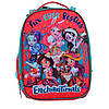 """Каркасный школьный рюкзак H-25 """"Enchantimals"""" ,серия """"Shalby"""" 556179, фото 2"""