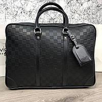 15eef9ca2e6a Портфели деловые Louis Vuitton в Харькове. Сравнить цены, купить ...