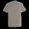 Мужская футболка, светло-серый, SOL'S IMPERIAL, размеры от XS до 4XL, фото 2
